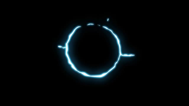 vídeos y material grabado en eventos de stock de pack de luz de neón cómica para efectos de cg - impacto
