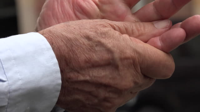 Pain, Injury, Health Care video
