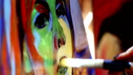 istock Painting 483788037