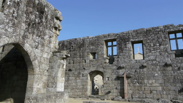 Palace of the Counts of Barcelos