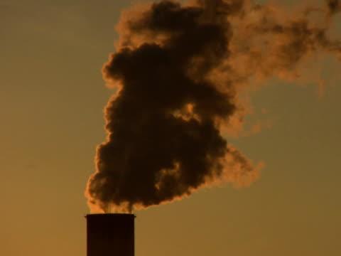 pal:air pollution - klip uzunluğu stok videoları ve detay görüntü çekimi