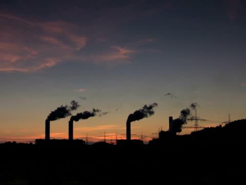 pal:climate crisis - klip uzunluğu stok videoları ve detay görüntü çekimi