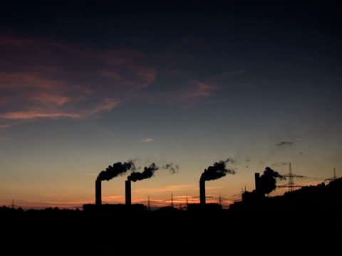pal: klima krise - kürzer als 10 sekunden stock-videos und b-roll-filmmaterial