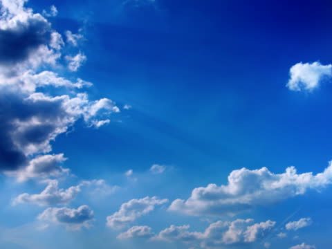 pal:clouds (clean) - 管卡規格 個影片檔及 b 捲影像