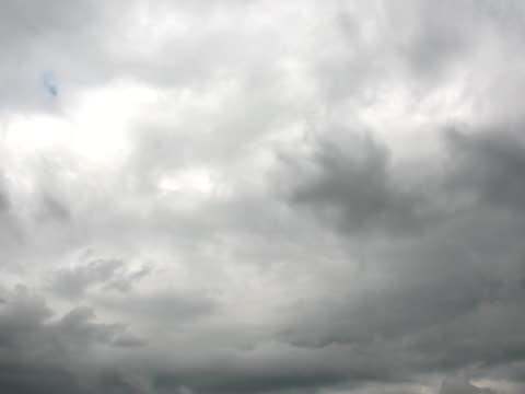 pal:loopable clean cloudscape - 10 saniyeden daha kısa stok videoları ve detay görüntü çekimi