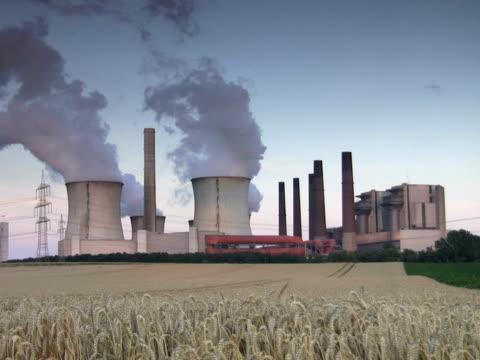 pal:power station - klip uzunluğu stok videoları ve detay görüntü çekimi