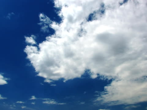 pal:sky (clean,timelapse) - 管卡規格 個影片檔及 b 捲影像