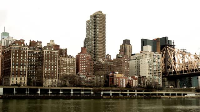 HD panning: New York City midtown Skyline HD panning: New York City midtown Skyline , 1920x1080 Format new york city subway stock videos & royalty-free footage