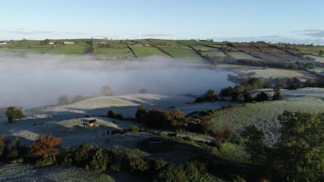 Panorama - County Down, Northern Ireland