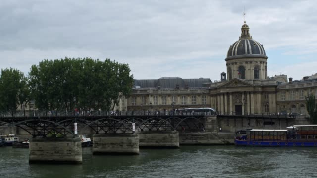 Paris cityscape , France Paris cityscape , France bastille day stock videos & royalty-free footage