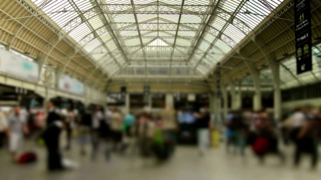 Paris Metro Zoom