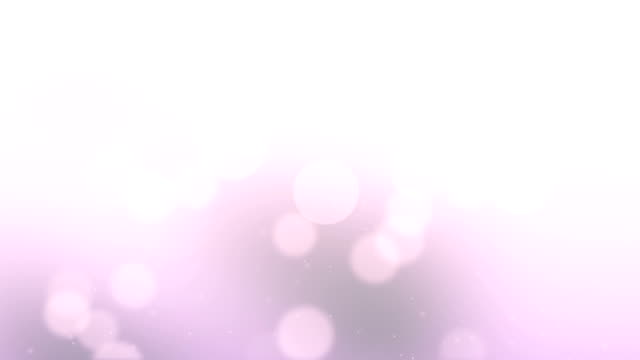 Particles Backgrounds video