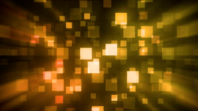 Party Light Squares Blinking Light grid  motion with blinking elements background animation suited for broadcast, commercials and presentations. It can be used also in Fashion, Photography or Corporate animations. {{asset.href}} stock videos & royalty-free footage