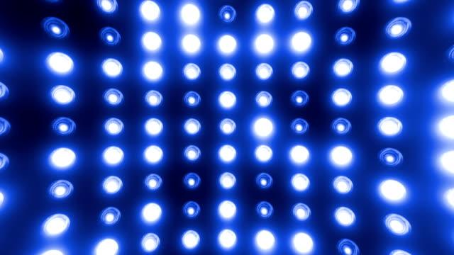 Party Lights (Endlos wiederholbar) – Video