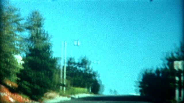 vídeos y material grabado en eventos de stock de pasadena alrededores de la década de 1940 - memorial day