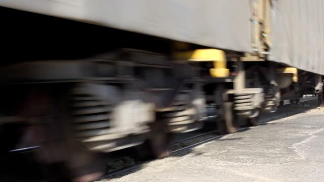 Passenger train Passenger train intercity stock videos & royalty-free footage