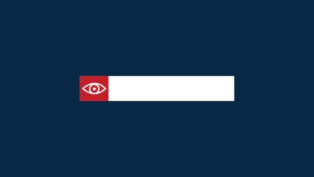 バー hd アニメーション パスワード - ウイルス対策ソフト点の映像素材/bロール