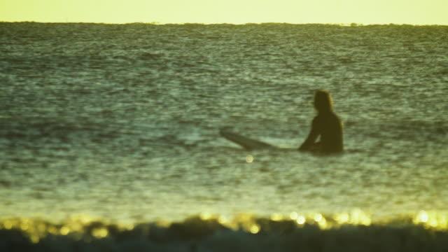 Patient Surfer