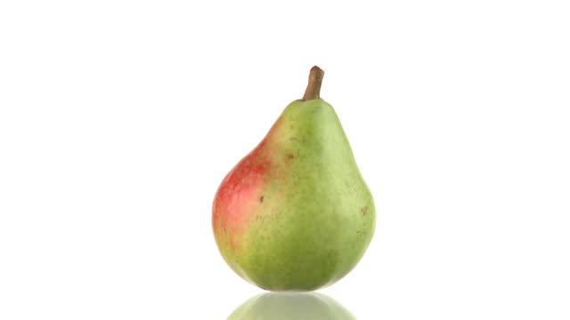 HD LOOP: Pear