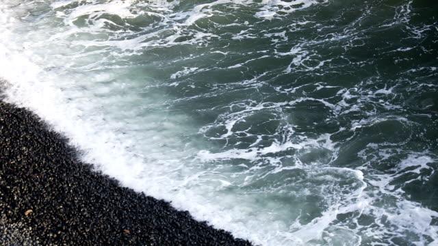 Pebble Beach video