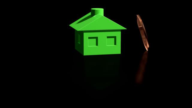 penny y house - vídeo
