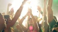 istock people dancing in disco 150708016