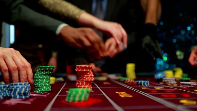 Казино видео стратегия игры в блэкджек в казино