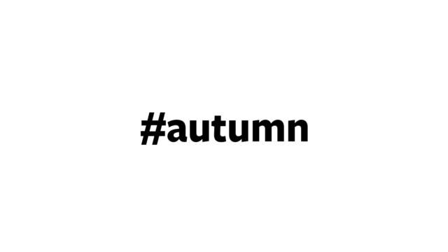 """vídeos de stock e filmes b-roll de a person types """"#autumn"""" on their computer screen - setembro"""