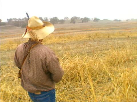 Pheasant Hunting 05 video
