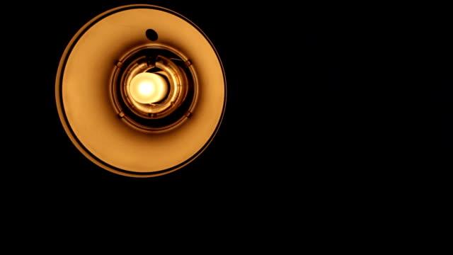Photography light video
