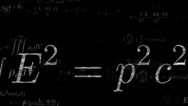 Best Quantum Physics Stock Videos and Royalty-Free Footage