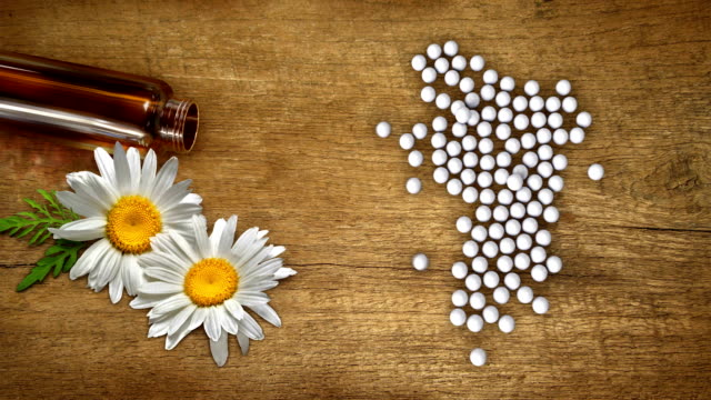 Pills forming a heart, homeopathy Pills forming a heart, homeopathy natural condition stock videos & royalty-free footage