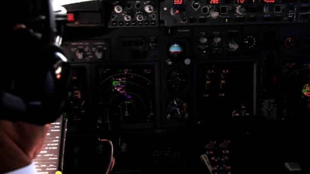 Pilots on duty video