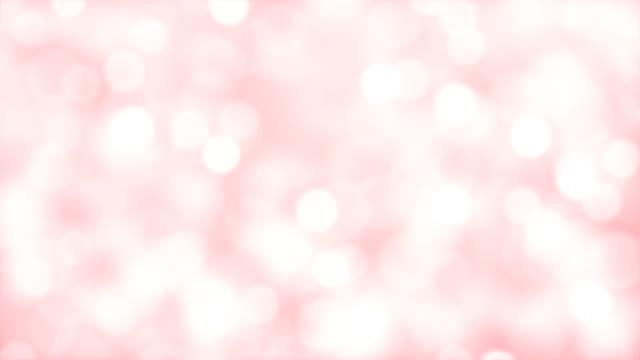 Download 90 Koleksi Background Pink Video Gratis Terbaik