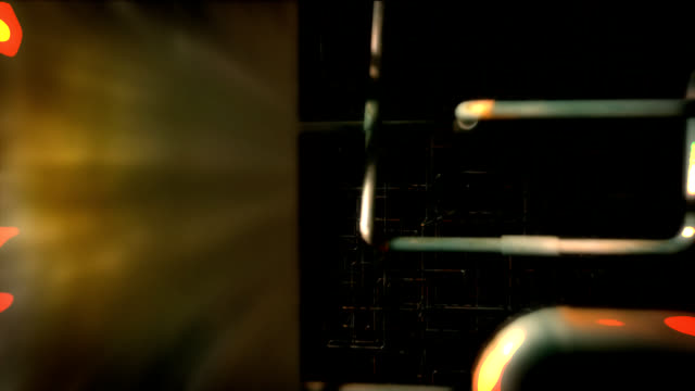 Pipes video