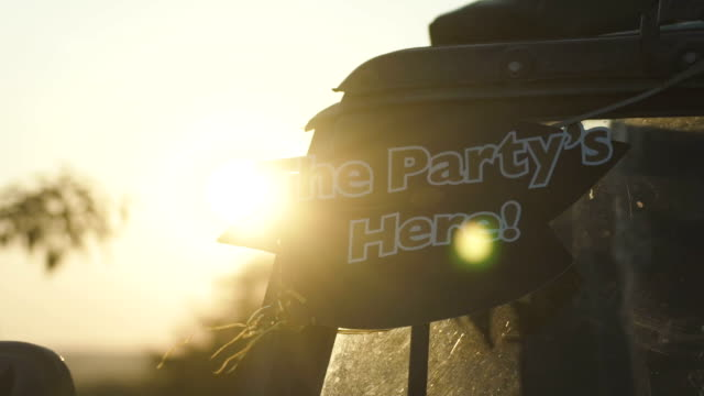 Plate The Party Here video