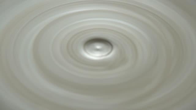 vídeos de stock, filmes e b-roll de placa com motor para fazer cerâmica - cerâmica artesanato