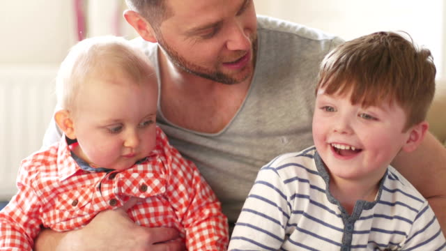 welfare benefits to families with young Get information on government benefits that may help you pay for  also known as welfare, is designed to help families recover from temporary difficulties and move.