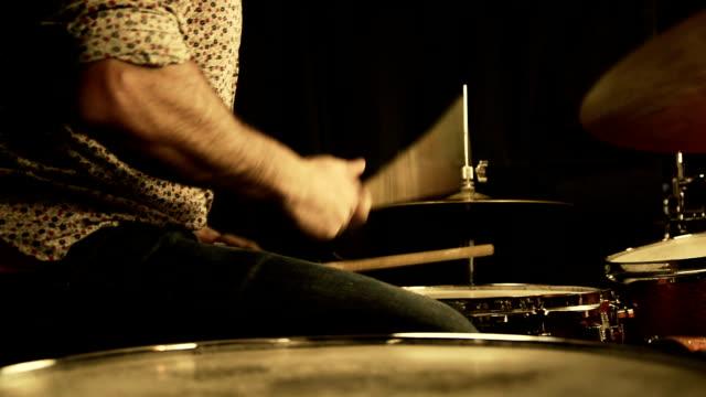 太鼓演奏 ビデオ