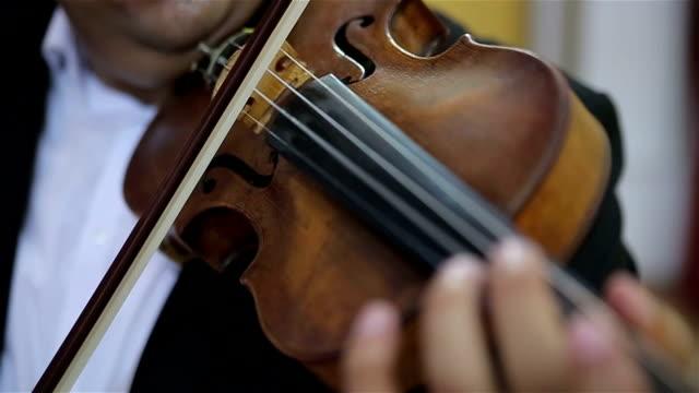 Мелодия эдуарда артемьева на скрипке