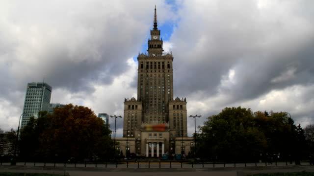 Poland video