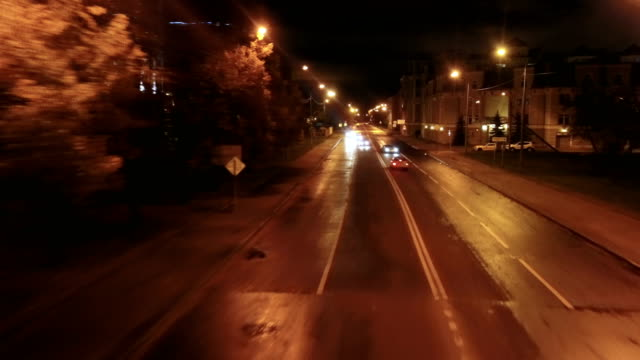 Police chase the criminals car. Police chase the criminals car, aerial view chasing stock videos & royalty-free footage
