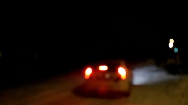 警察の場所から離れる - 犯罪者点の映像素材/bロール