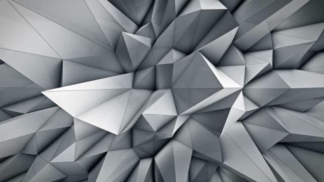 Polygonal Wave