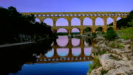 istock Pont du Gard 477754173