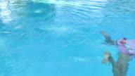 istock pool 1268884604