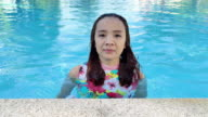 istock pool 1268903183