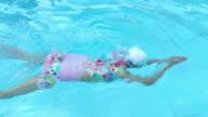 istock pool 1268906690