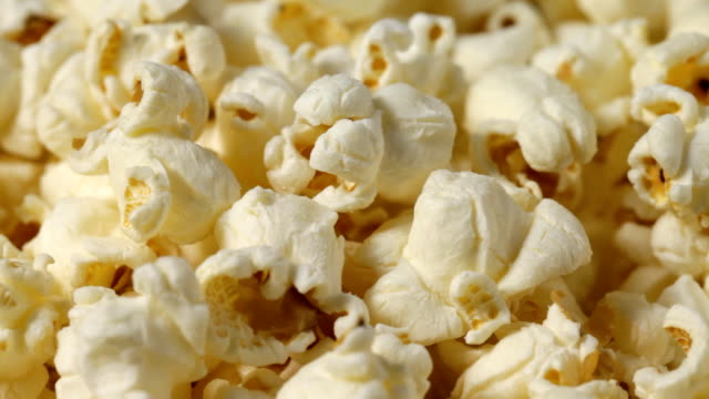 stockvideo's en b-roll-footage met popcorn - popcorn