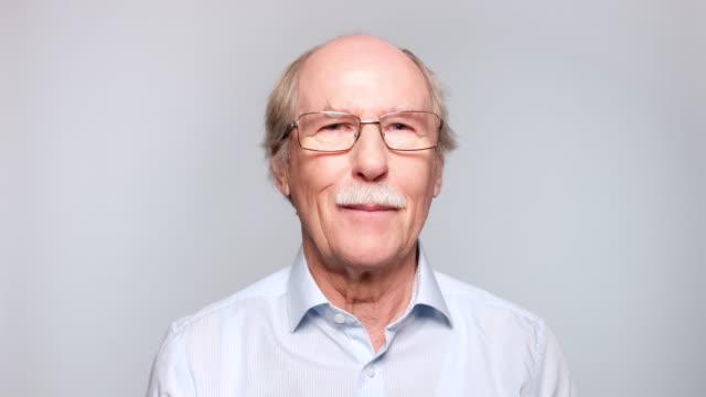 Older man videos